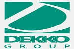 Dekko Group