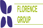 Florence Group